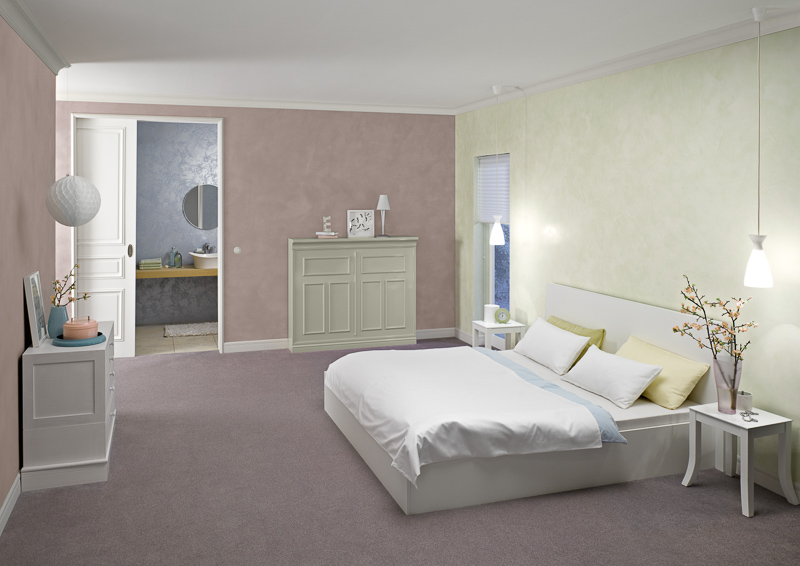maler und lackierarbeiten bauroom bauroom. Black Bedroom Furniture Sets. Home Design Ideas