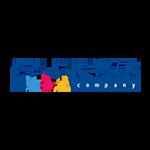 logo_creativ-company