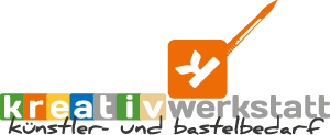 Logo_Farbe_300x123