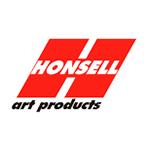 logo_honsell