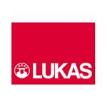 logo_lukas
