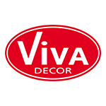 logo_viva-decor