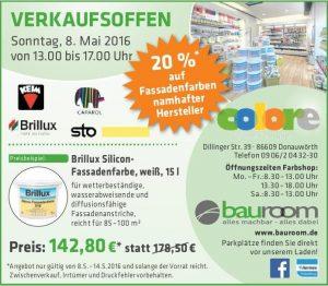 Vorkaufsoffener_Sonntag_08.05.16