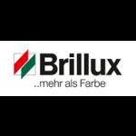 allcolor_logo.png_0004_Ebene-1