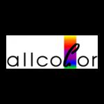 allcolor_logo.png_0005_Ebene-0