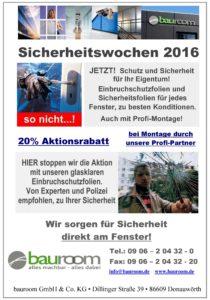 sicherheitswochen_2016-page-001_1