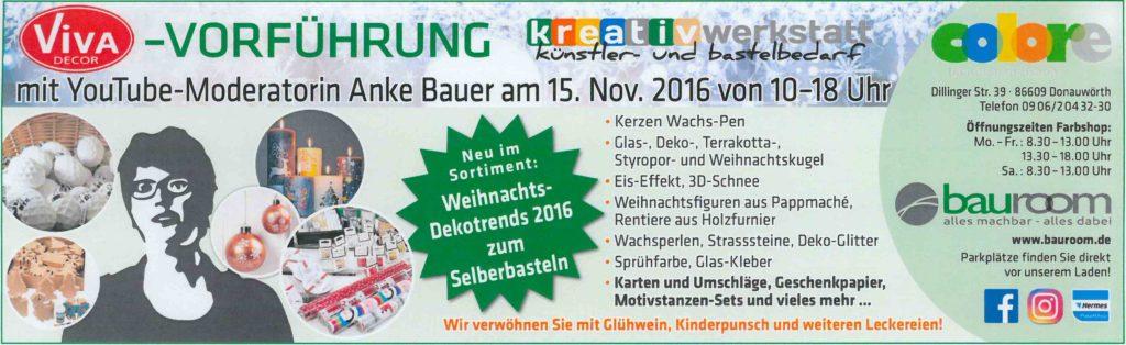 grossanzeige-viva-decor-vorfuehrung-15-11-16