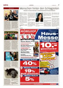 thumbnail of hermes-paketshop_donauwoerther-extra-vom-07-10-15