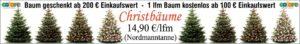 weihnachtsbaum-verkauf-banner