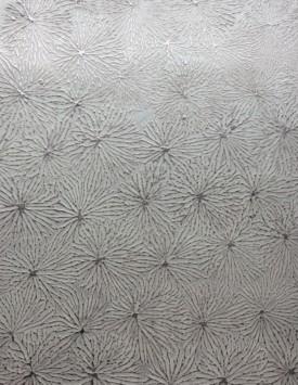 stucco pompeji Workshop