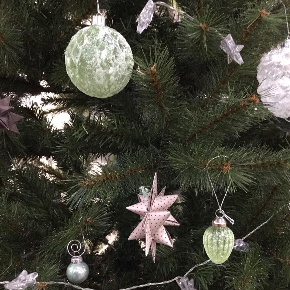 Bilder Frohe Weihnachten Und Ein Gutes Neues Jahr.Frohe Weihnachten Und Gutes Neues Jahr 2019 Bauroom Bauroom